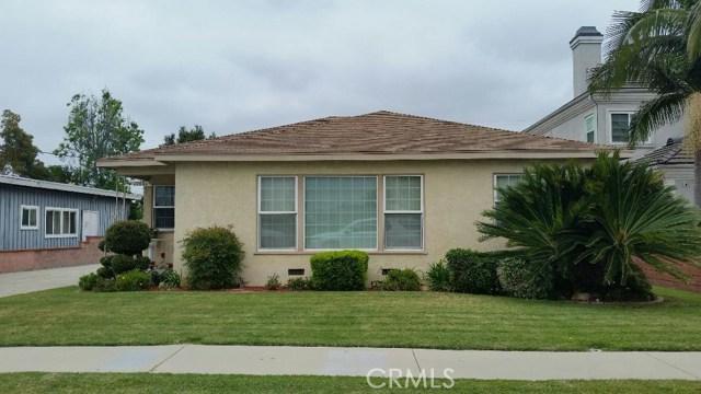 17524 Roseton Avenue, Artesia, CA 90701