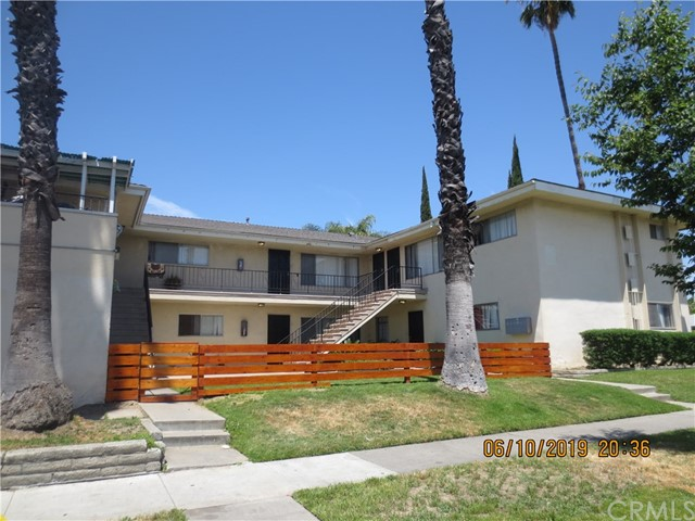 We are proud to present 6 unit apartment building in the city of Anaheim the home of Disney Land in the Orange county.  Building offers great unit mix of One 3br/2ba, Three 2br/1 ba, two 1br/1 ba. Building has been upgraded  in past few months.  Avg. 10-12 % upside rent potential for 5.5 cap rate. Onsite laundry .7 garage parkings. Great location close to schools,  shopping,and entertainment.