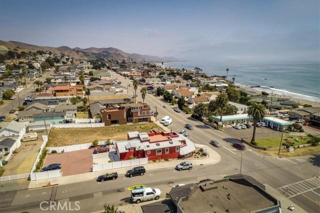 5 S Ocean Av, Cayucos, CA 93430 Photo 35