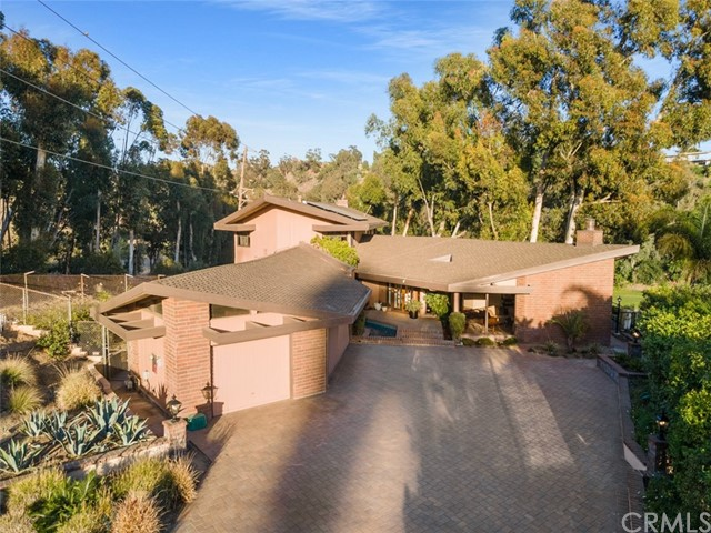 Photo of 8100 Villaverde Drive, Whittier, CA 90605