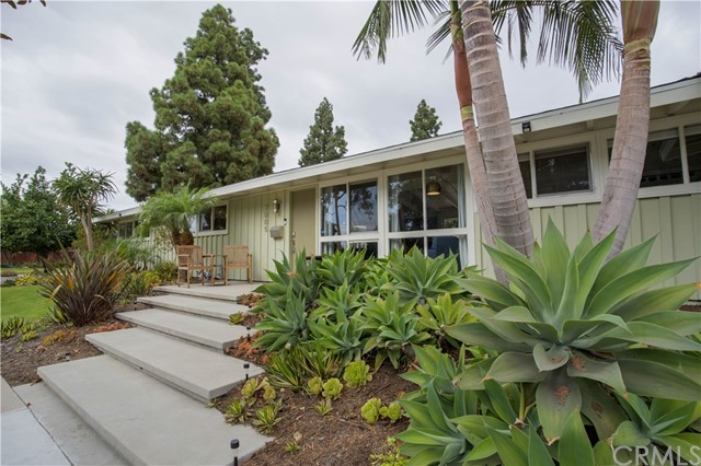 Photo of 7005 E Spring Street, Long Beach, CA 90808