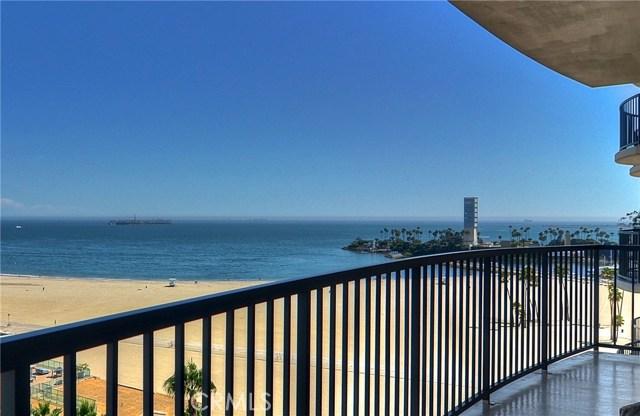 850 E Ocean Boulevard 901, Long Beach, CA 90802