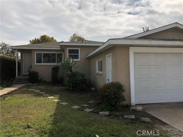 5116 W 138th Street, Hawthorne, CA 90250