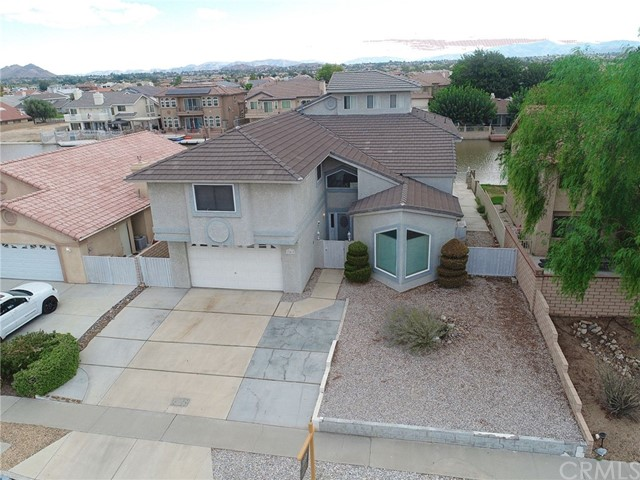 13415 Spring Valley, Victorville, CA 92395