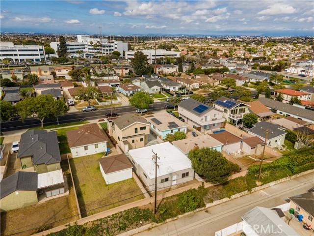 40. 521 N Paulina Avenue Redondo Beach, CA 90277
