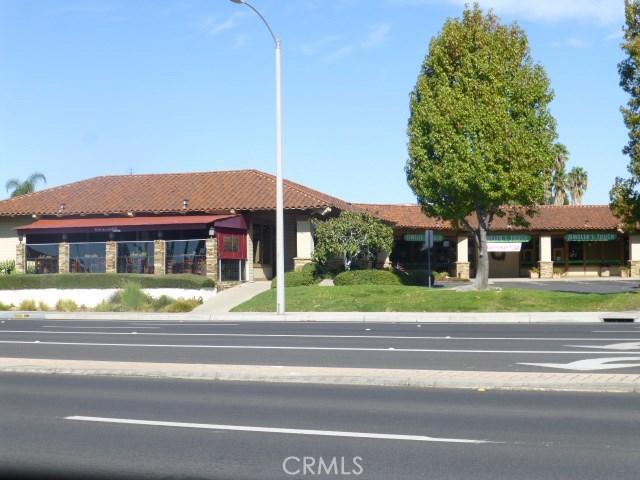 1209 E Imperial Highway, Placentia, CA 92870