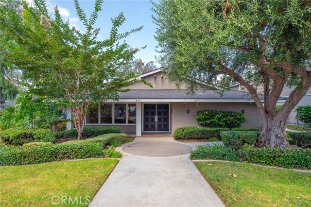 8408 El Arroyo Drive 56, Huntington Beach, CA 92647