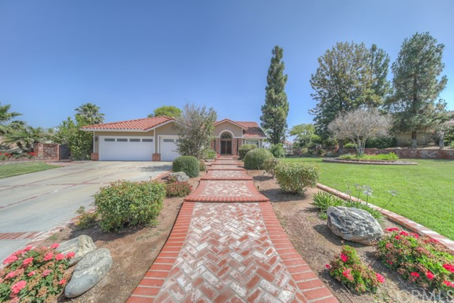 29224 Obsidian Court, Nuevo/Lakeview, CA 92567
