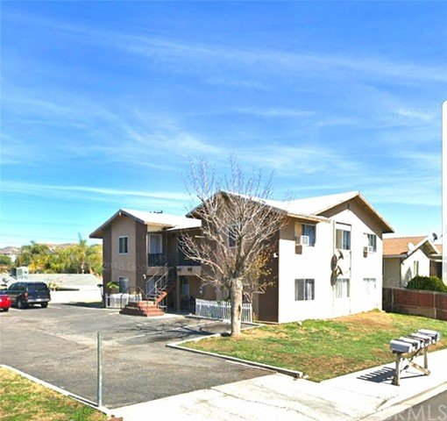 6411 Rathke Drive, Riverside, CA 92509