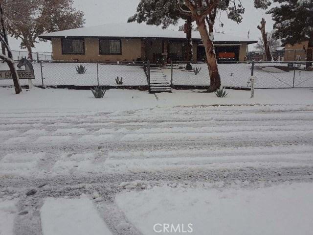 15628 E Avenue Q7, Palmdale, CA 93591