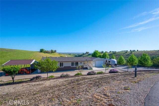 2525 Gray Hawk Wy, San Miguel, CA 93451 Photo 45