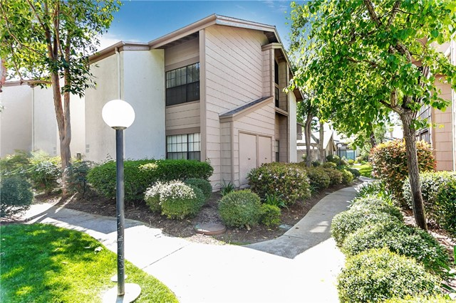 26701 Quail 246, Laguna Hills, CA 92656