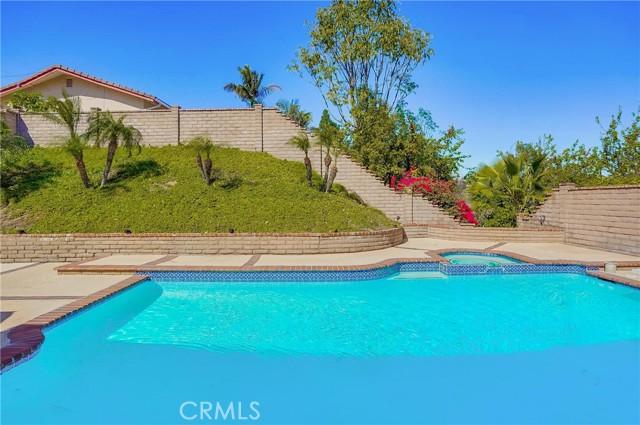 2065 Redondela Drive, Rancho Palos Verdes, California 90275, 4 Bedrooms Bedrooms, ,3 BathroomsBathrooms,For Sale,Redondela,PV21037490