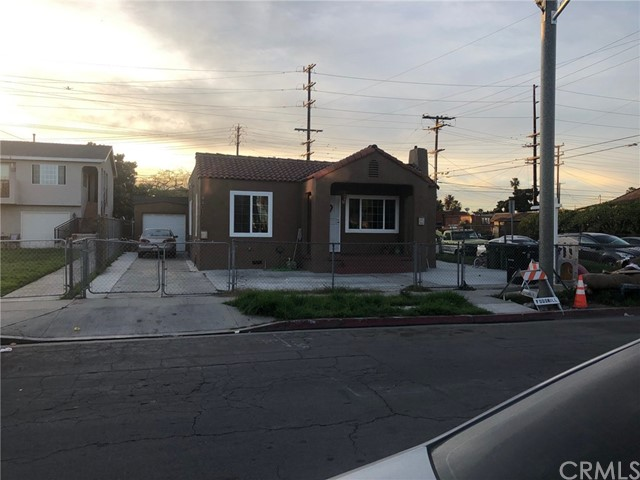 9401 Pace Avenue, Los Angeles, CA 90002