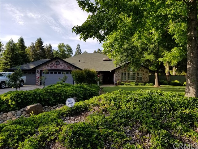 4510 Garden Brook Drive, Chico, CA 95973