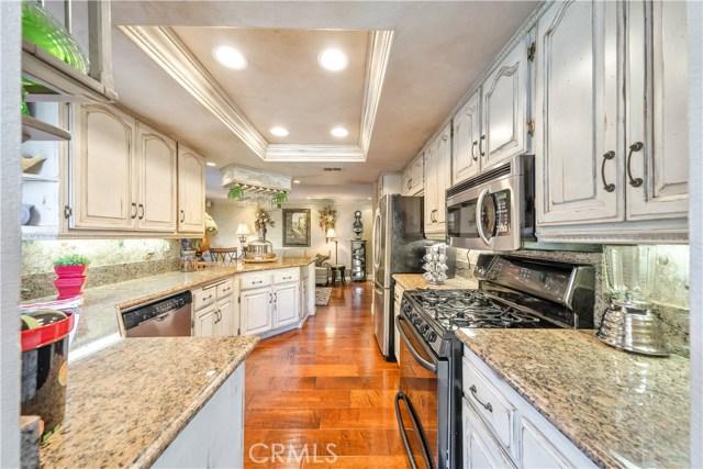 875 S Sapphire Lane, Anaheim Hills, California