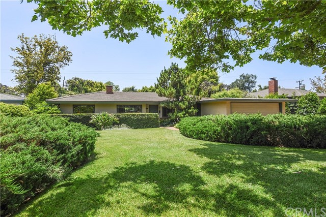 654 W 10th Street, Claremont, CA 91711