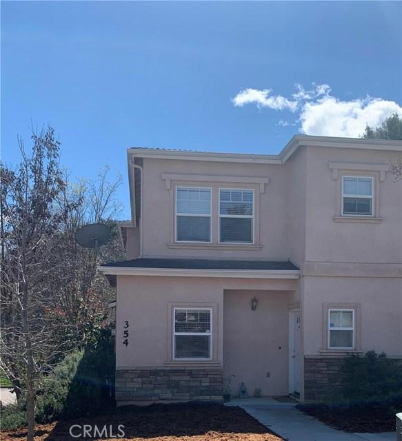 354 24th Street, Paso Robles, CA 93446