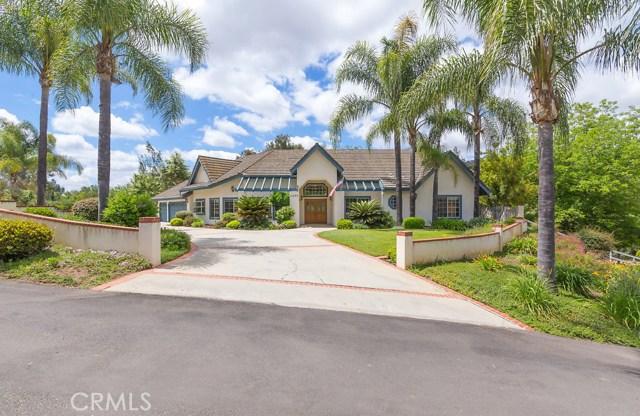 4455 Baja Mission Road, Fallbrook, CA 92028