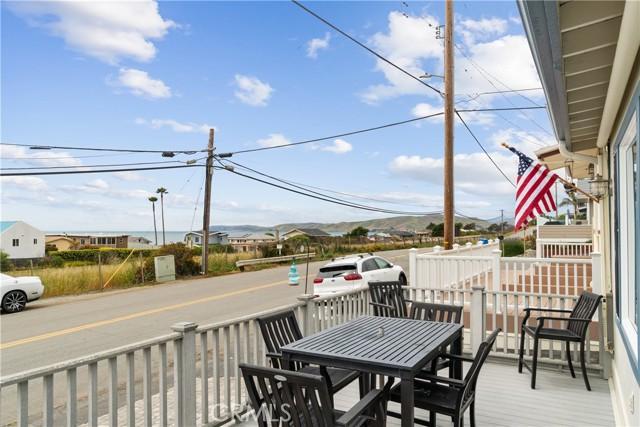 3517 Ocean Bl, Cayucos, CA 93430 Photo 19