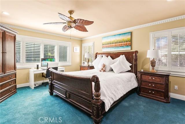 28. 521 S Grand Avenue West Covina, CA 91791