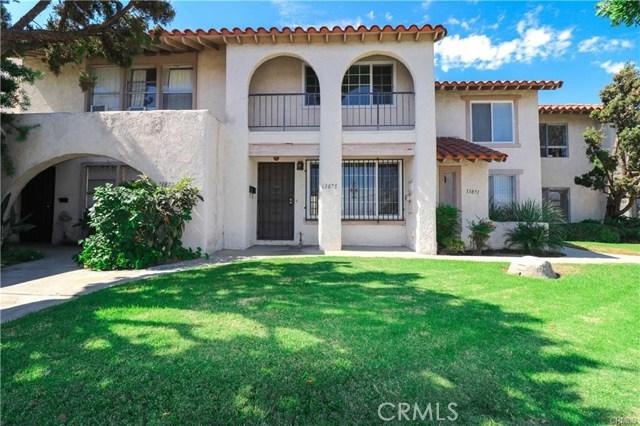 13875 Magnolia Street, Garden Grove, CA 92844