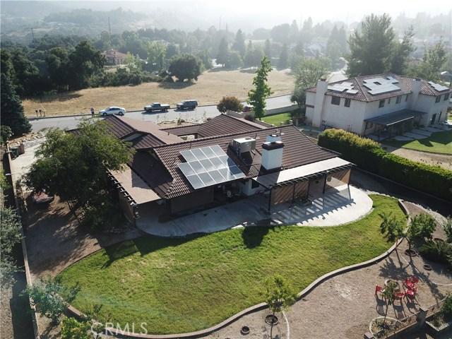 37159 Wildwood View Drive, Yucaipa, CA 92399