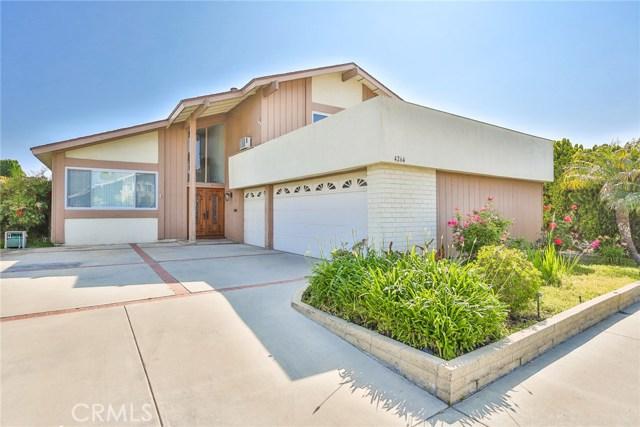 4264 Fir Avenue, Seal Beach, CA 90740