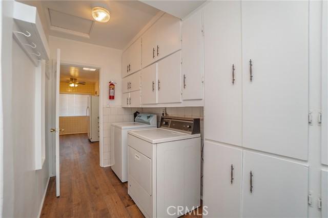 1155 Miller Av, City Terrace, CA 90063 Photo 18