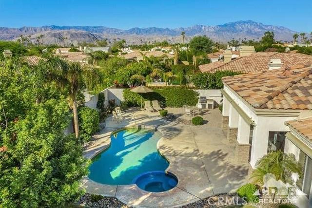 79 Appian Way, Palm Desert, CA 92211