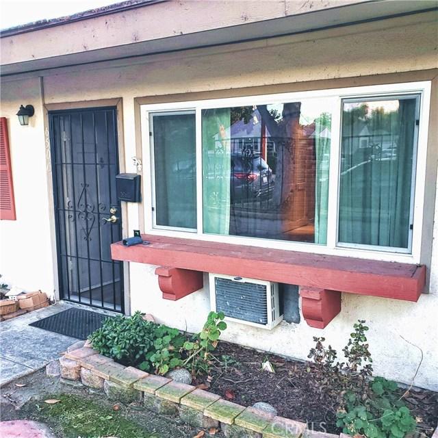 650 W Main Street C, Tustin, CA 92780
