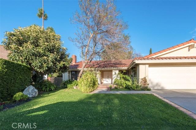 4002 Rousseau Lane- Palos Verdes Peninsula- California 90274, 3 Bedrooms Bedrooms, ,1 BathroomBathrooms,For Sale,Rousseau,PV18097874
