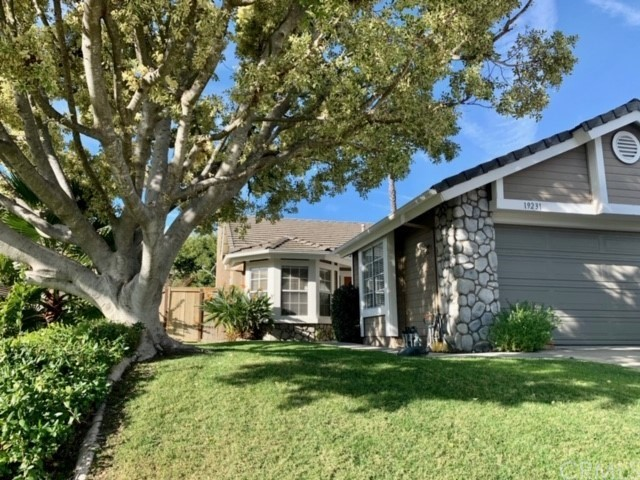 Image 3 for 19231 Highland View Ln, Trabuco Canyon, CA 92679