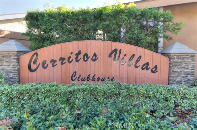 12518 Cuesta Drive, Cerritos, CA 90703
