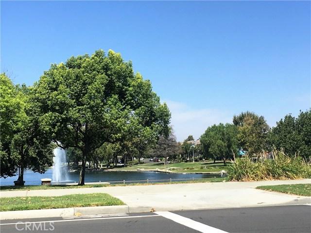 28965 Williston Ct, Temecula, CA 92591 Photo 54