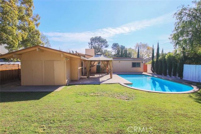 1305 Euclid Ave, Pasadena, CA 91106 Photo 21