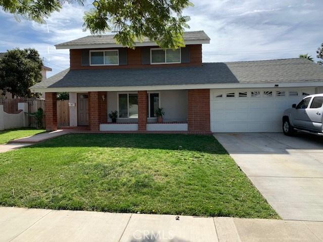 338 W Francis Street, Corona, CA 92882