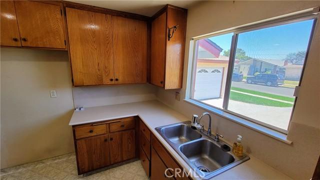 12. 22033 Newkirk Avenue Carson, CA 90745