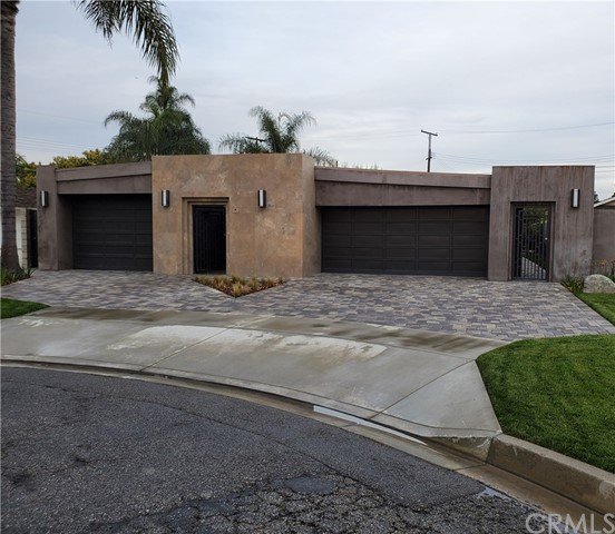 9908 Casanes Avenue, Downey, CA 90240