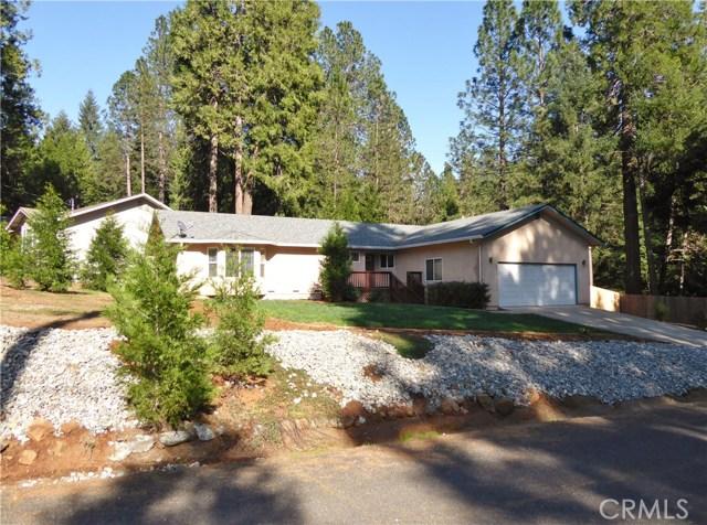 14718 Masterson Way, Magalia, CA 95954