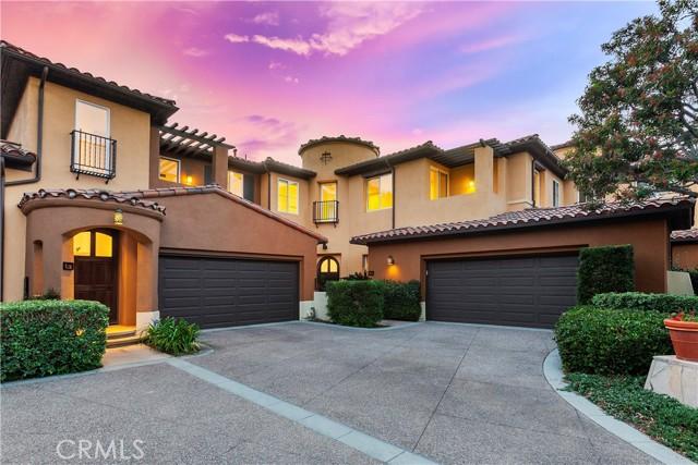 33 Terraza Drive, Newport Coast, California 92657, 3 Bedrooms Bedrooms, ,3 BathroomsBathrooms,Residential Purchase,For Sale,Terraza,NP21224879