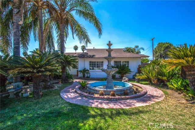 5618 Golondrina Drive, San Bernardino, CA 92404