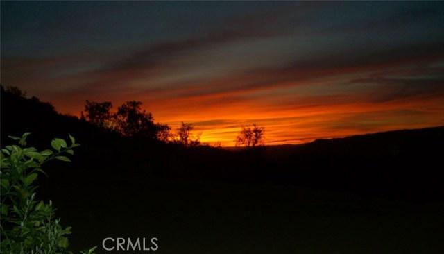 47615 Rainbow Glen Rd, Temecula, CA 92590 Photo 1