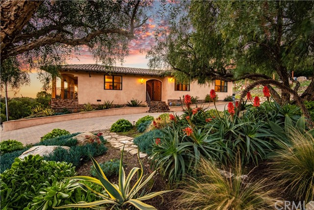 27 Cinnamon Lane, Rancho Palos Verdes, California 90275, 5 Bedrooms Bedrooms, ,4 BathroomsBathrooms,For Sale,Cinnamon,PV20035294