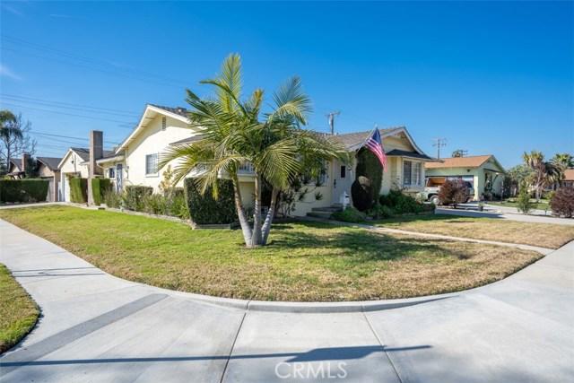14718 Excelsior Drive, La Mirada, CA 90638