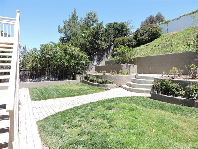 44484 Kingston Dr, Temecula, CA 92592 Photo 13