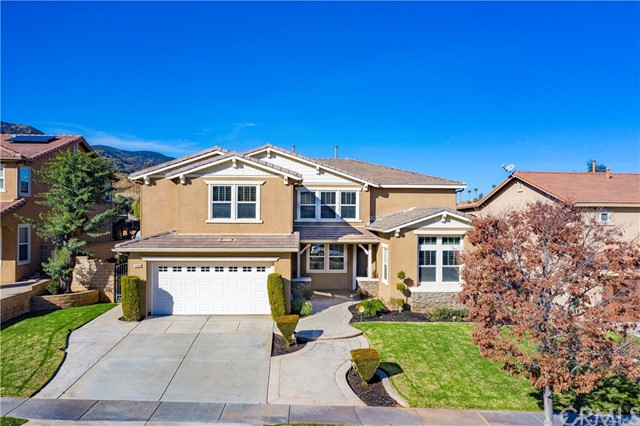 3398  Amethyst Street 92882 - One of Corona Homes for Sale