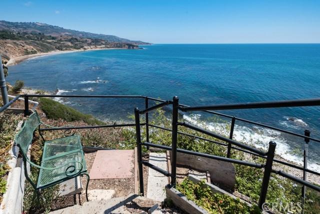 32759 Seagate Dr, #303-C, Rancho Palos Verdes, California 90275, 2 Bedrooms Bedrooms, ,2 BathroomsBathrooms,Condominium,For Sale,Seagate Dr, #303-C,PV19037916