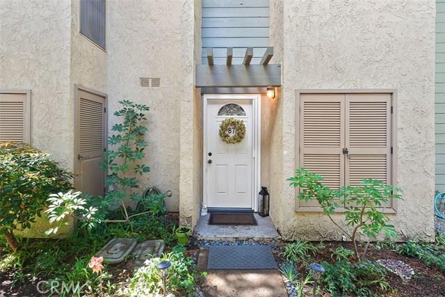 4900 E Chapman Avenue 87, Orange, CA 92869