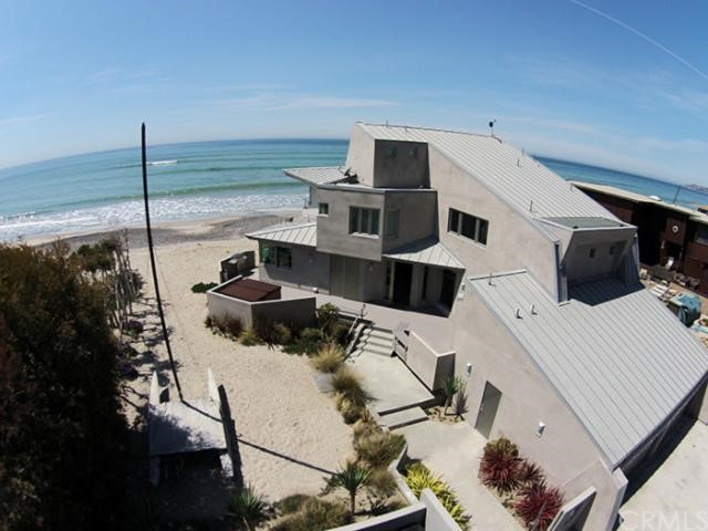 35827 Beach Road, Dana Point, CA 92624